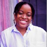 Brittany Harrell, LPC-A | Therapist | Anxiety & Depression | Houston, TX 77008